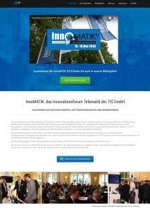www.tis-innomatik.de