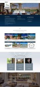 www.immobilienmakler-kalifornien.de